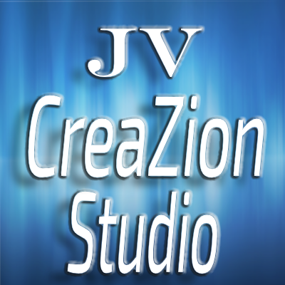 JV Creazion Studio